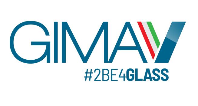 Gimav: nuove cariche, nuova immagine e Vitrum