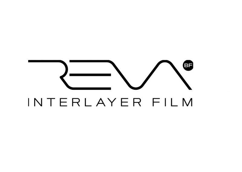R.C.N. SOLUTIONS, REVA BF: una specificità importante, un prodotto singolare