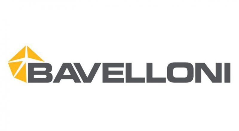 Bavelloni: siglato l'accordo per acquisire Glaston Mexico