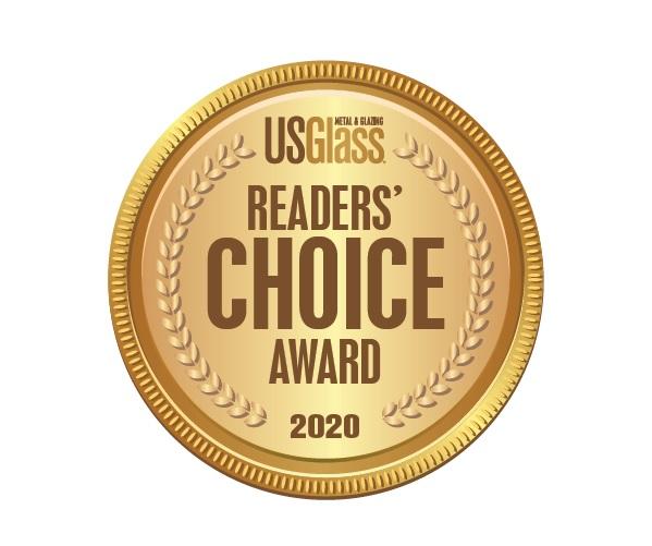 Readers' Choice Award 2020 per il quarto anno consecutivo a Mappi