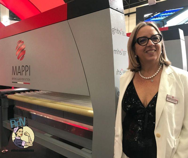 La ricetta di Mappi: filiera corta e innovazione estrema