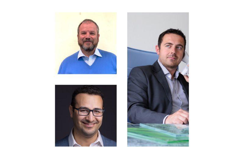 Nuove acquisizioni e partnership per Glass Group