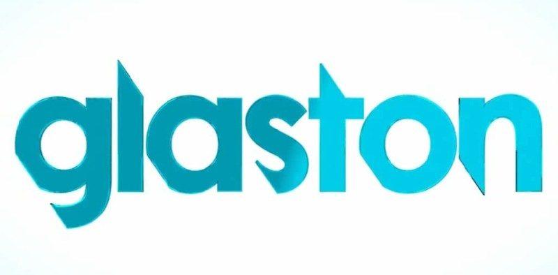 Glaston Corporation rileva Bystronic glass