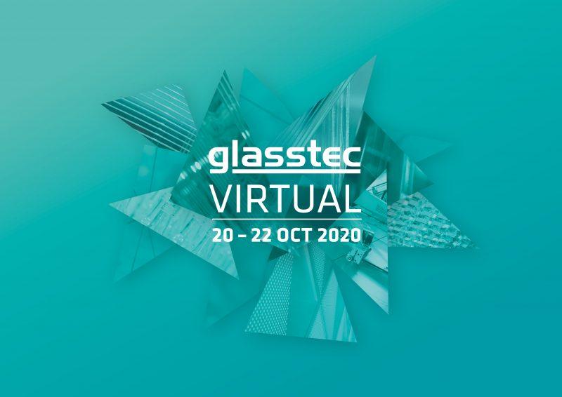 glasstec VIRTUAL: il nuovo format online