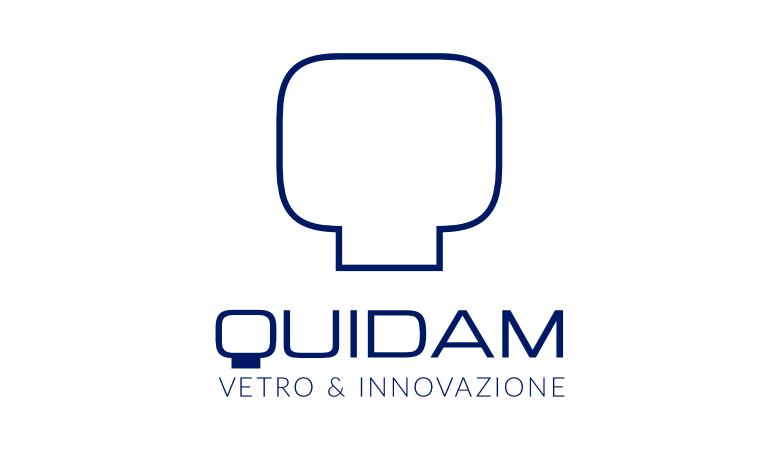 Il messaggio di Matteo Ferraiuolo di Quidam e Vitrum & Glass