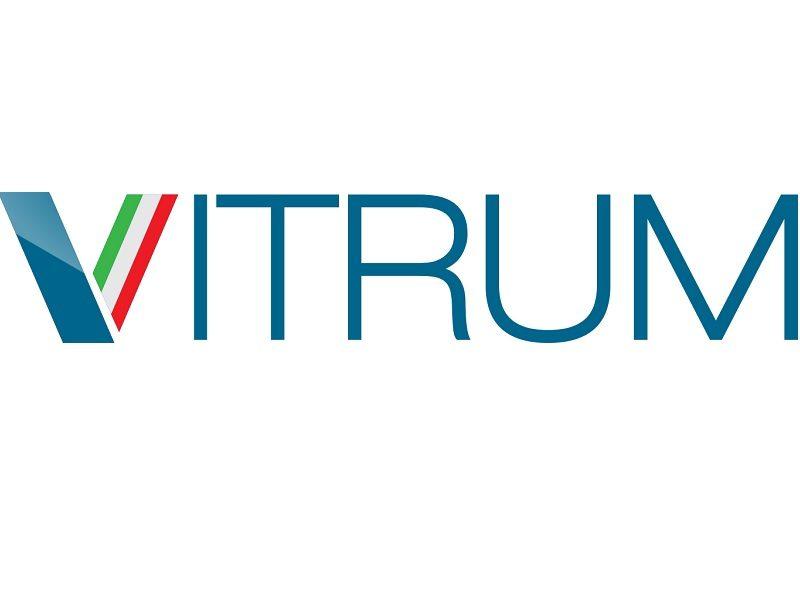 Nel 2021: si va al Vitrum o al Glasstec?