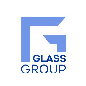Nasce Glass Group: hub di filiera del vetro piano